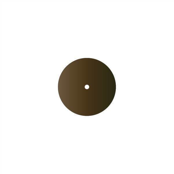 Диск алмазный Диск обдирочный Ø 30 Х 4 х 2 мм. 28/20 (мягкий) Диск_алмаз_резина.jpg