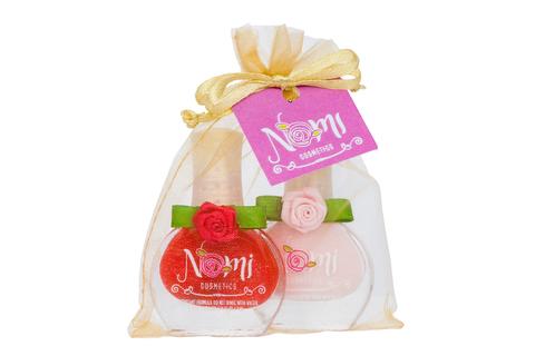 Подарочный набор Nomi №15-A