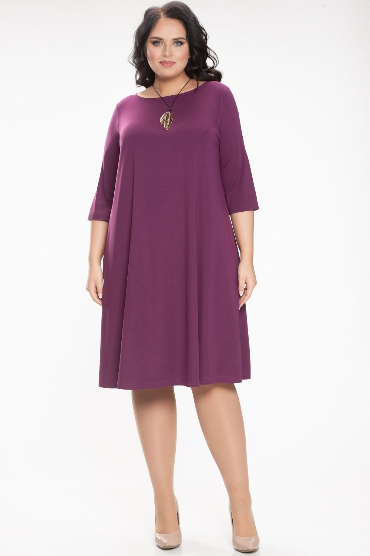 5019  Платье