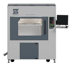 Фотография — 3D-принтер Total-Z Anyform 650-PRO