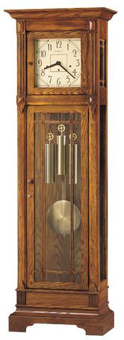 Напольные часы Howard Miller 610-804