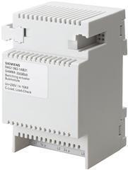 Siemens N562/21