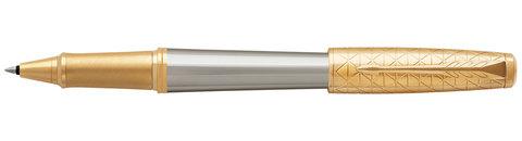 Ручка-роллер Parker Urban  Premium Aureate Powder GT123