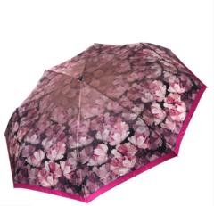 Зонт FABRETTI L-16113-4