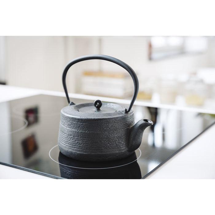 Чайник заварочный XIA 0,6 л