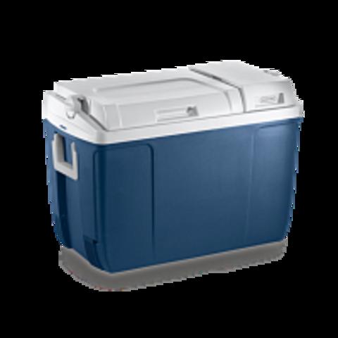 Изотермический контейнер (термобокс) Mobicool T38 (термоконтейнер, 38 л.)