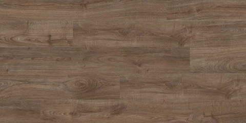Ламинат Quick Step Eligna Дуб темно-коричневый промасленный U3460