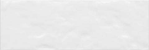 Плитка настенная Sanders White 600х200