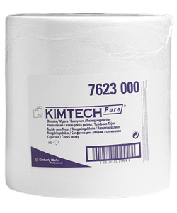 Салфетки Салфетка KIMTECH Pure (белый) (34*38) 100% полипропилен import_files_5b_5b0250dc1c9c11e0adb5001fd01e5b16_a1a2730ef6e911e3aaac50465d8a474e.jpg