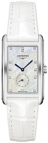Longines L5.755.4.87.2