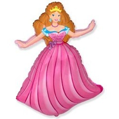 F Принцесса, 39