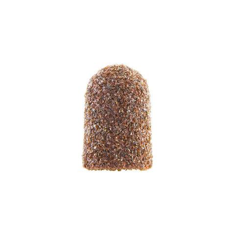 Колпачок песочный, 7 мм, 60 гритт