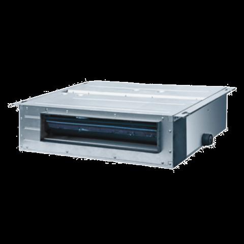 Внутренний канальный блок кондиционера (средненапорный) General Climate GC-G71/DMAN1