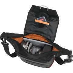 Кофр Lowepro Compact Courier 80 Black