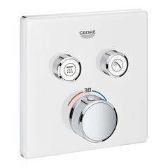 Термостат для ванны Grohe Grohtherm SmartControl 29156LS0 фото