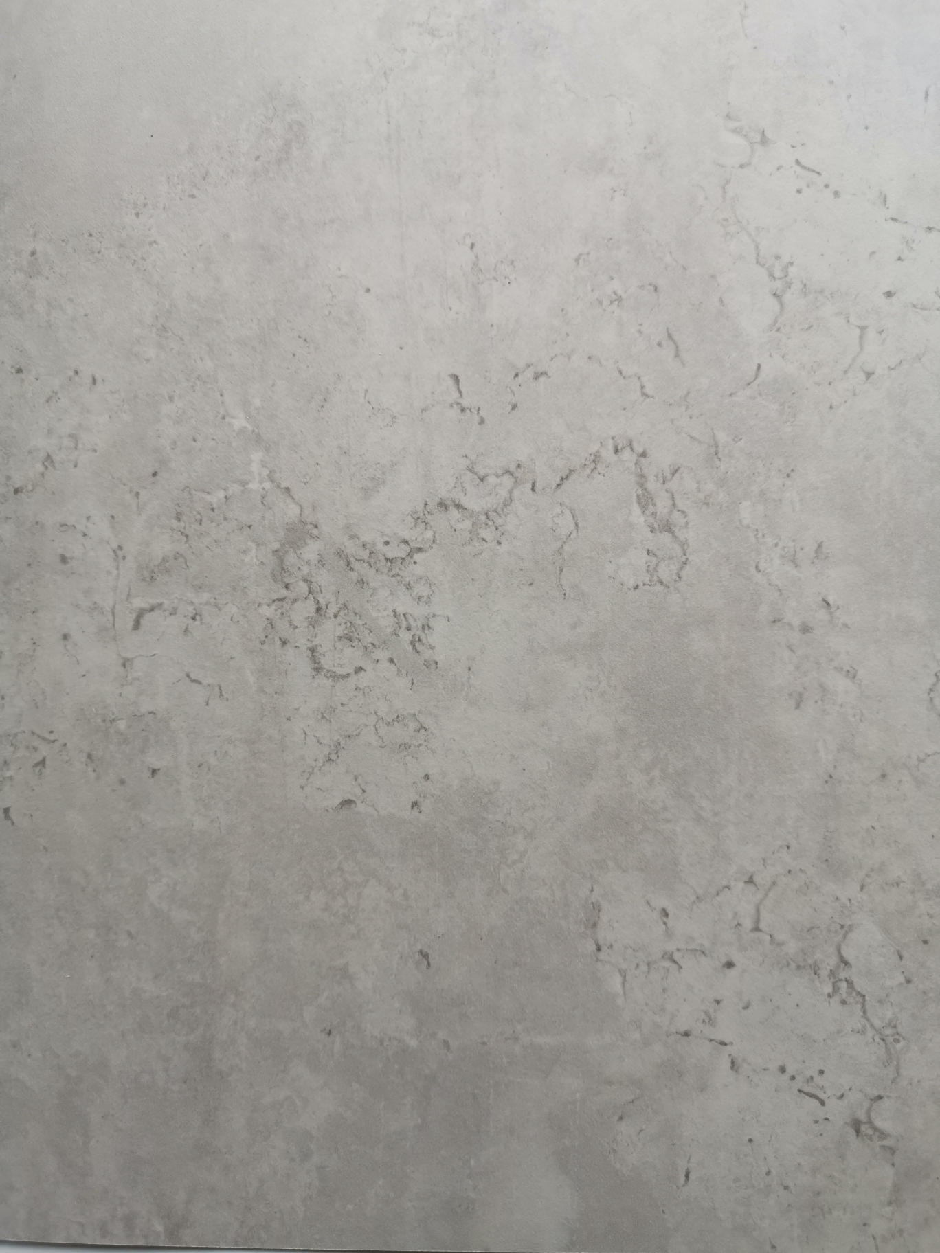 3447 CLOUDY CEMENT