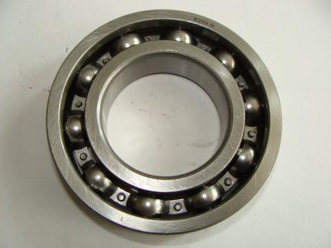 Пк 50209 (6209) первичного вала АДС 5ст.