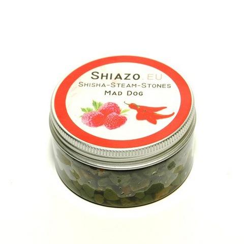 Shiazo - Малина + чили