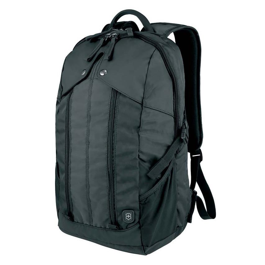 Городской швейцарский рюкзак Victorinox Altmont 3.0 Slimline (32389001) - Wenger-Victorinox.Ru