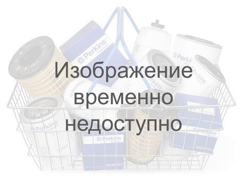 Плата панели управления / PCB АРТ: 650-044