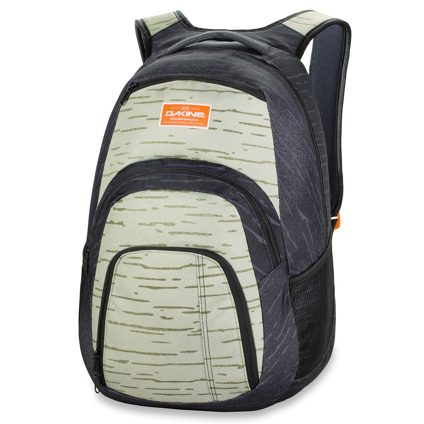 Школьные Рюкзак Dakine Campus 25L Birch batoh-dakine-campus-25l-birch.jpg