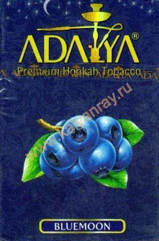 Adalya Bluemoon