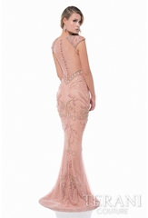 Terani Couture 1612GL0505_2