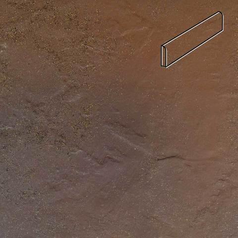 Ceramika Paradyz - Semir Beige, 300x81x11, артикул 5209 - Цоколь структурный
