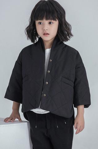 Куртка «EKU»