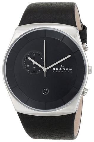 Купить Наручные часы Skagen SKW6070 по доступной цене