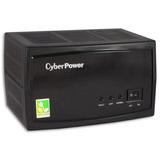 Стабилизатор CyberPower AVR 1000E 1000 Вт - фотография