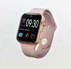 Смарт часы Smart Watch IWO 11
