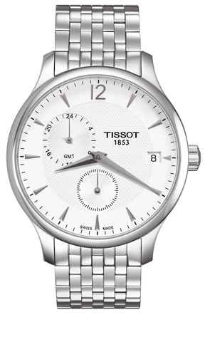 Tissot T.063.639.11.037.00