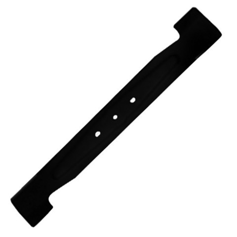 Копия Нож для газонокосилки Champion длина 42 см