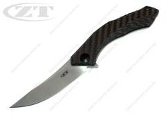 Нож Zero Tolerance 0460 Sinkevich