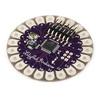LilyPad Arduino 328