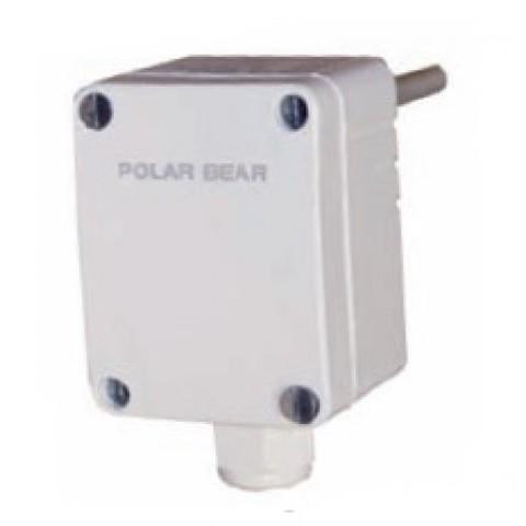 Погружной датчик температуры Polar Bear ST-M1/PT1000
