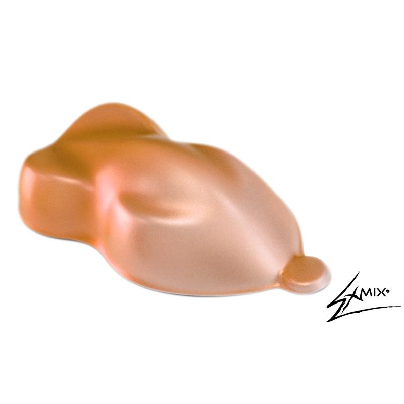 Candy Краска Exmix Candy 13 Оранжевая  15 мл 13.png