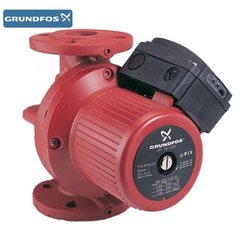 Grundfos UPS 50-120 F, (1х230 В)