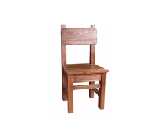Маша и Медведи стул жесткий