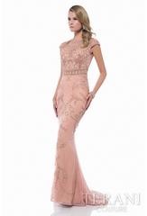 Terani Couture 1612GL0505_3