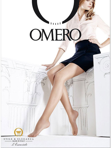 Колготки Chimera 15 Omero
