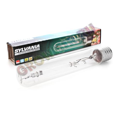 Лампа ДНаТ Sylvania GroLux 400w