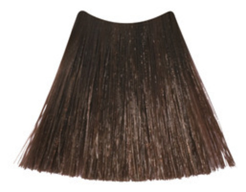 6/00++ Цеко 60мл краска для волос
