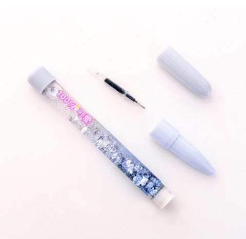 061-9549 Гелевая ручка