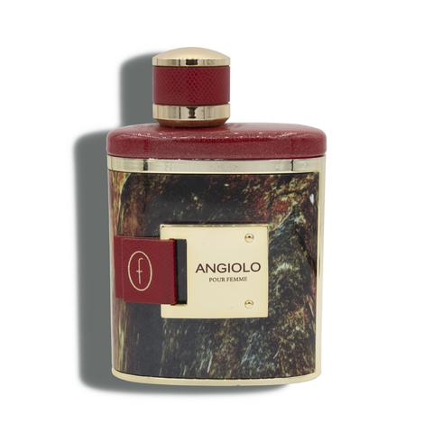 Angiolo pour femme 100 ml