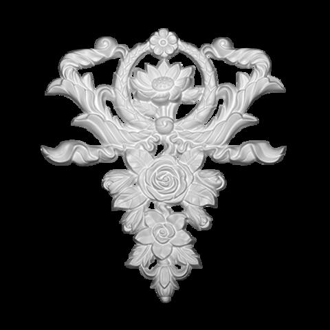 орнамент 1.60.037