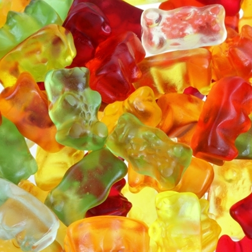 Ароматизатор TPA  Gummy Candy