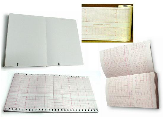 150х90х150,  бумага КТГ для Comen Star-5000, реестр 4095