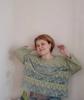 Описание пуловера York Lace (автор Лена Родина)
